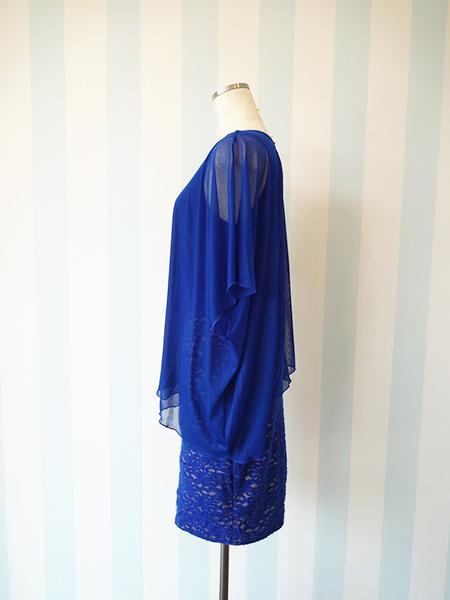 os_nr_dress_370