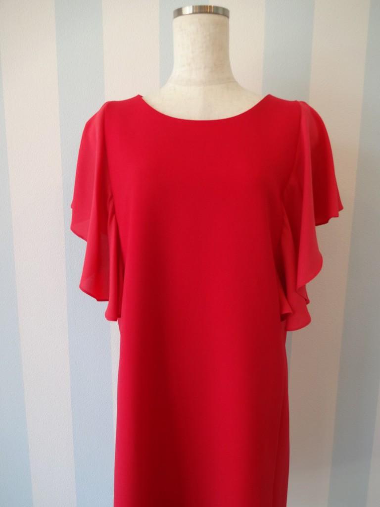 os_nr_dress_371