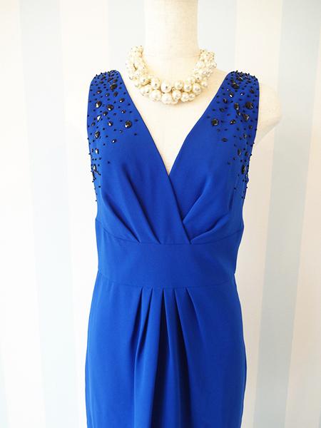 os_nr_dress_373