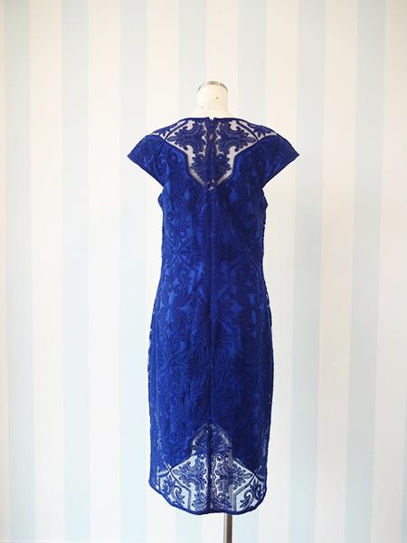 os_nr_dress_374