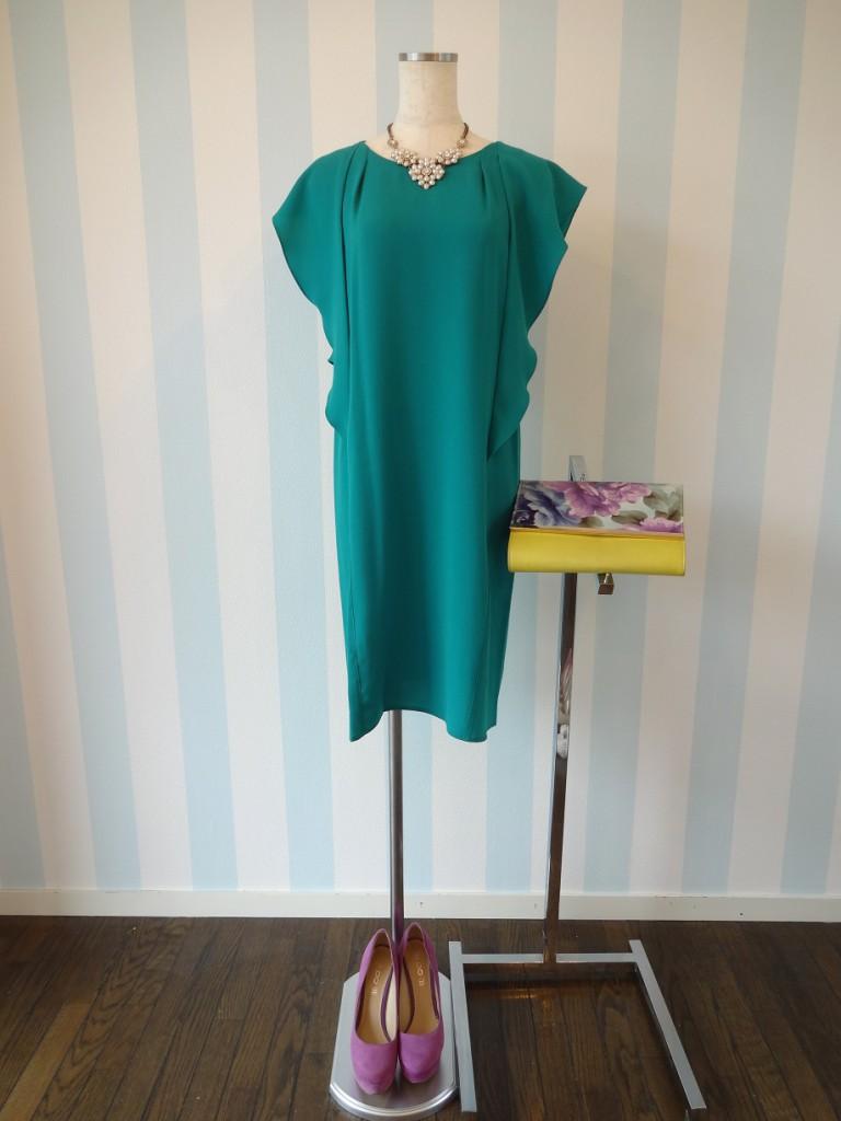 os_nr_dress_375