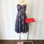 os_nr_dress_376