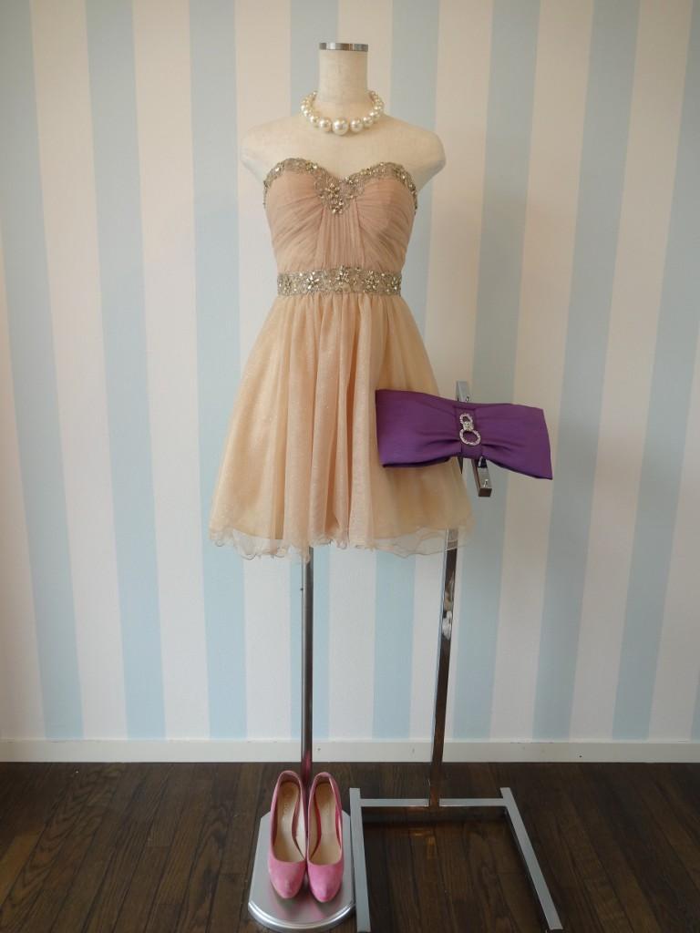 os_nr_dress_377