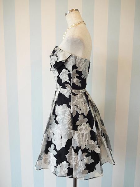 os_nr_dress_378