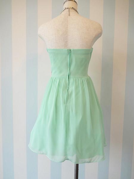 os_nr_dress_379