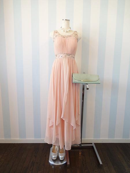 os_nr_dress_381