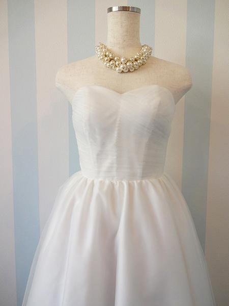 os_nr_dress_382