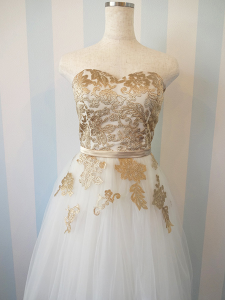 os_nr_dress_383