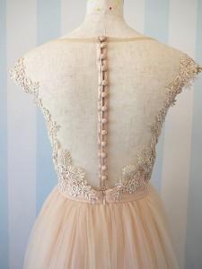 os_nr_dress_384-04