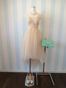 os_nr_dress_384
