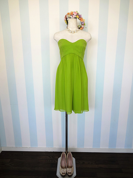 os_nr_dress_385