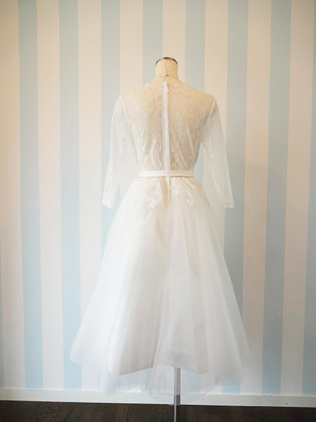 os_nr_dress_386