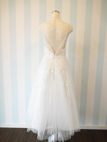 os_nr_dress_387