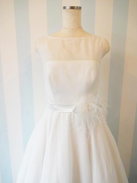 os_nr_dress_389