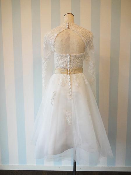 os_nr_dress_390