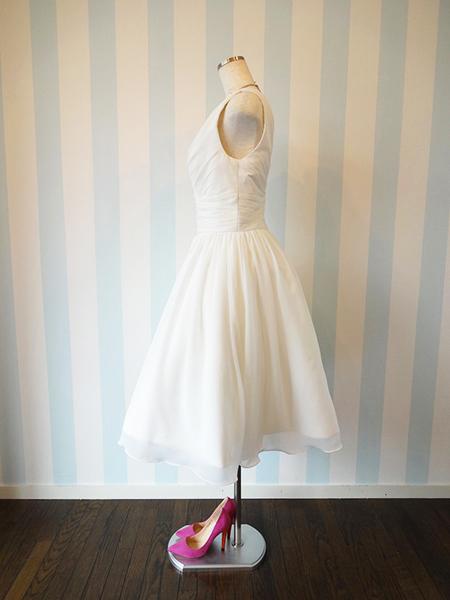 os_nr_dress_393