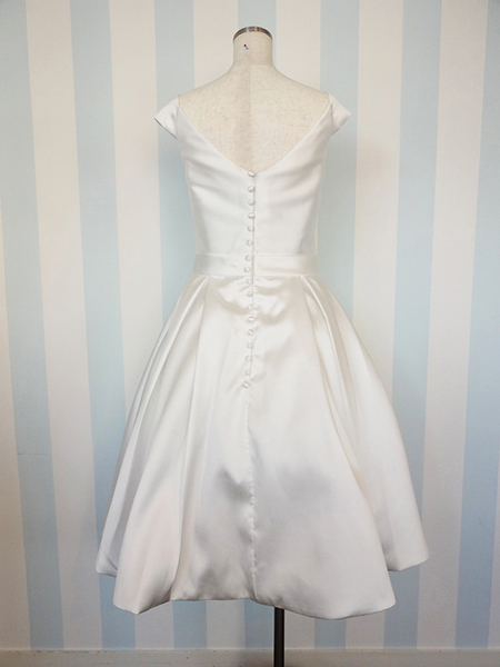 os_nr_dress_395