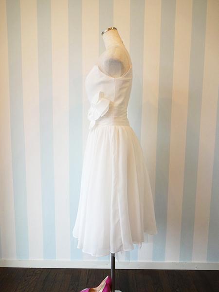 os_nr_dress_396