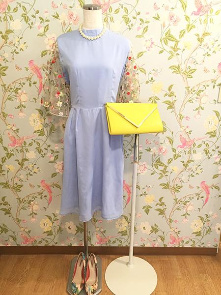 os_nr_dress_398