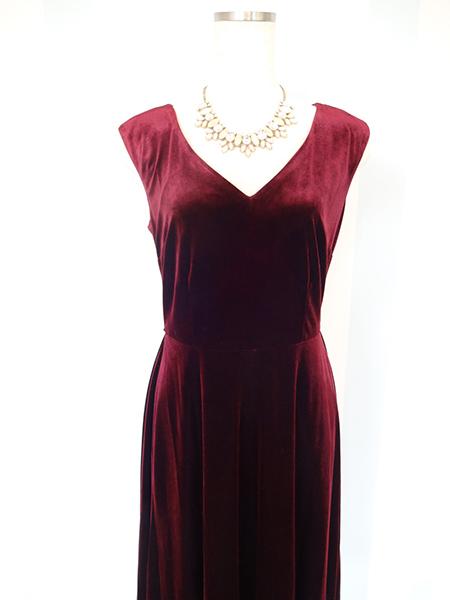 os_nr_dress_402