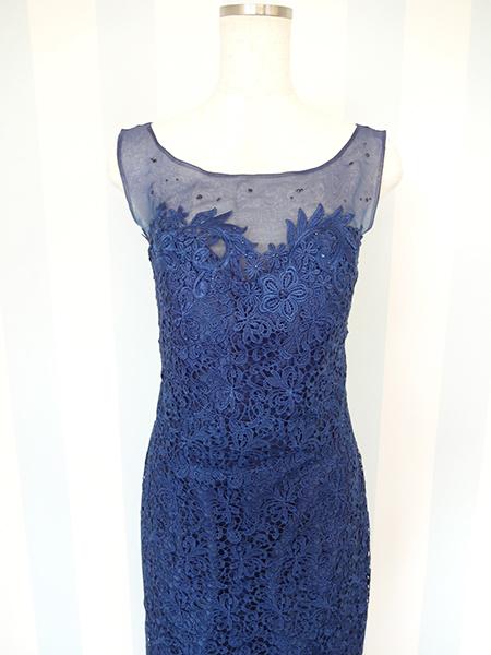 os_nr_dress_403