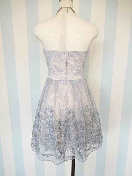 os_nr_dress_405