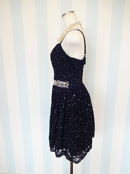os_nr_dress_407
