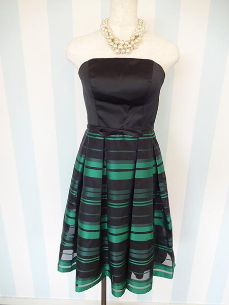 os_nr_dress_408