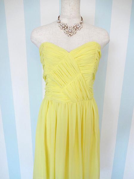 os_nr_dress_410