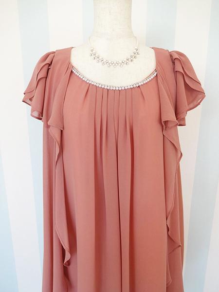 os_nr_dress_411