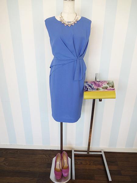 os_nr_dress_412