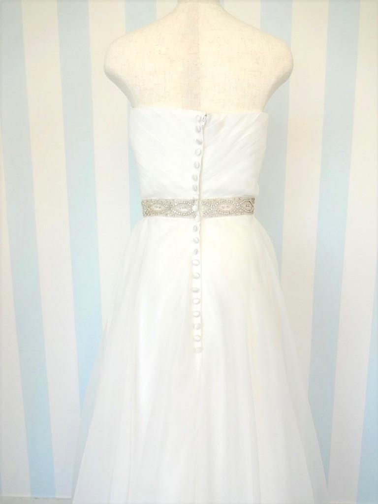 os_nr_dress_413