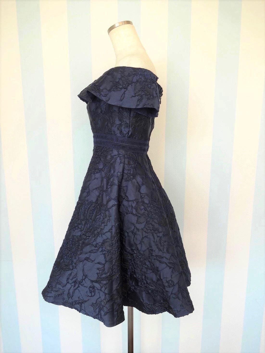 os_nr_dress_414