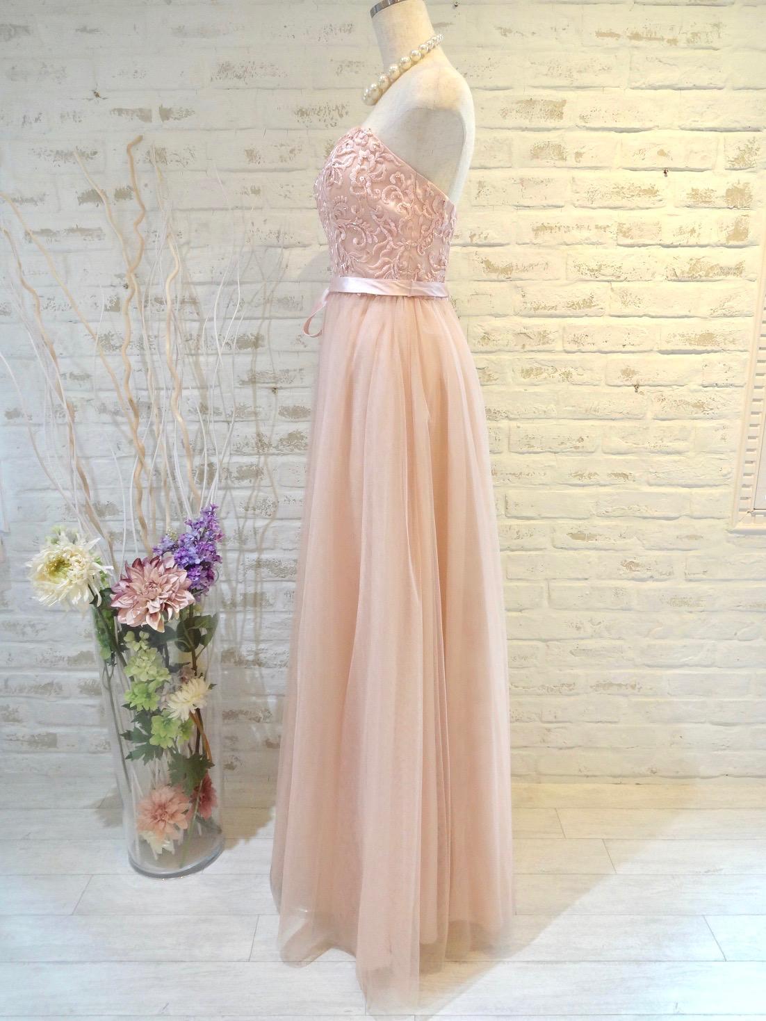 os_nr_dress_417
