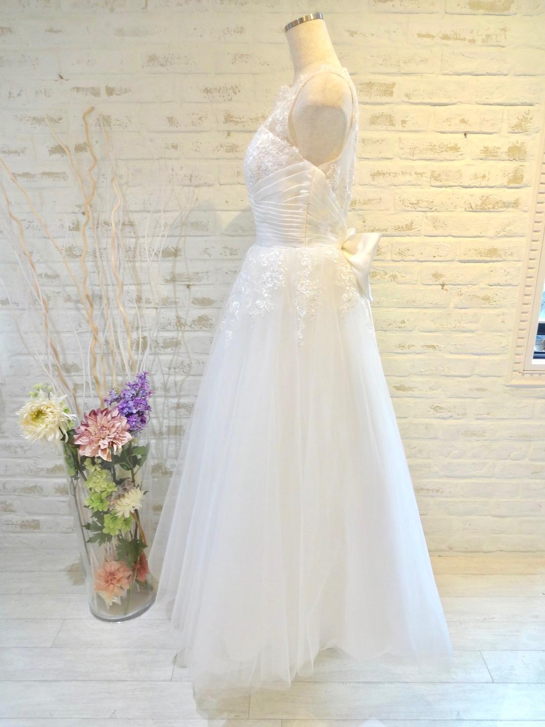 os_nr_dress_418