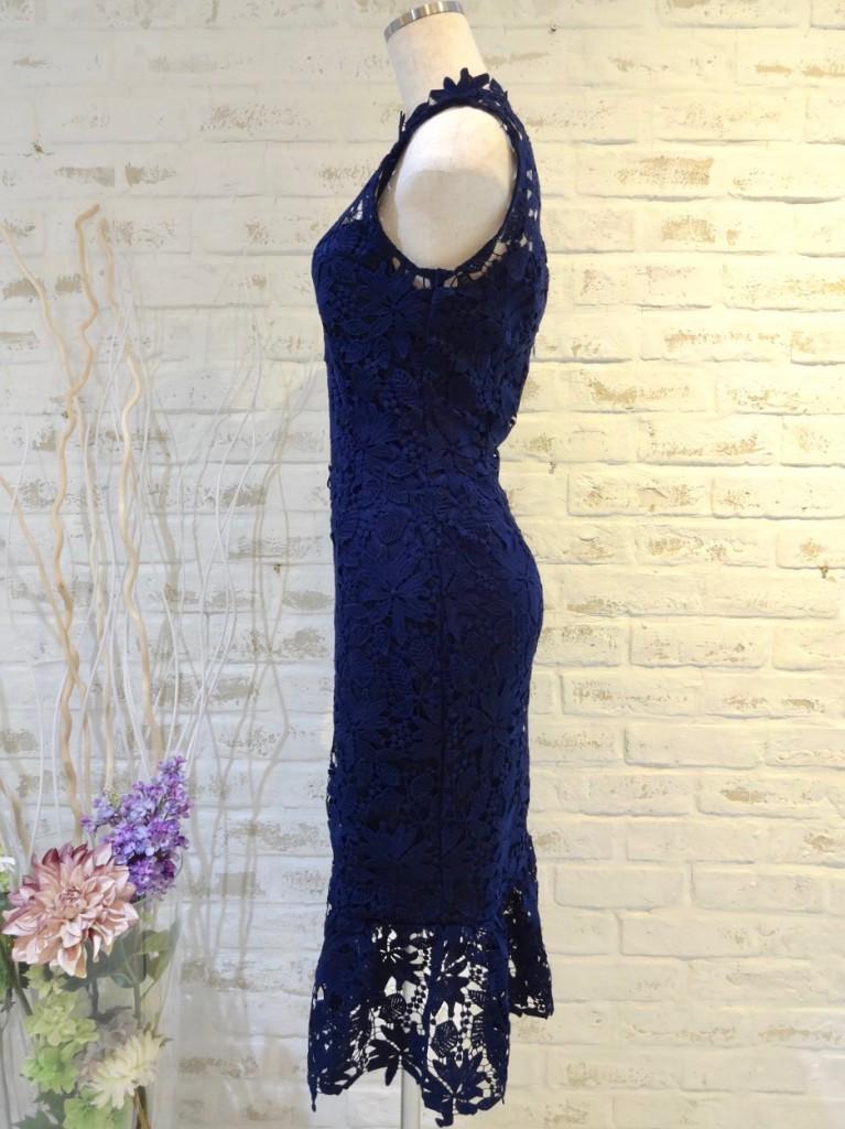 os_nr_dress_420