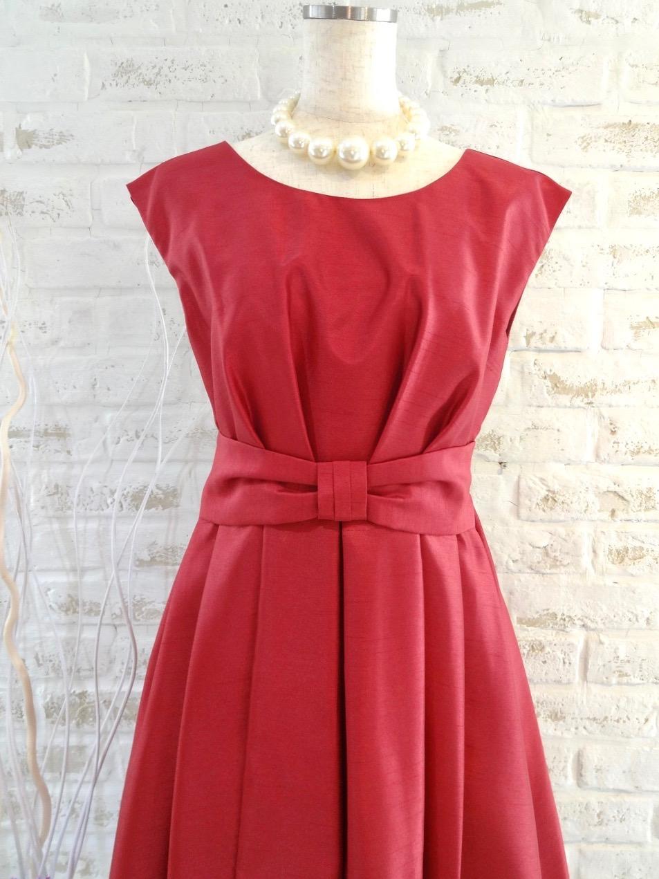 os_nr_dress_421