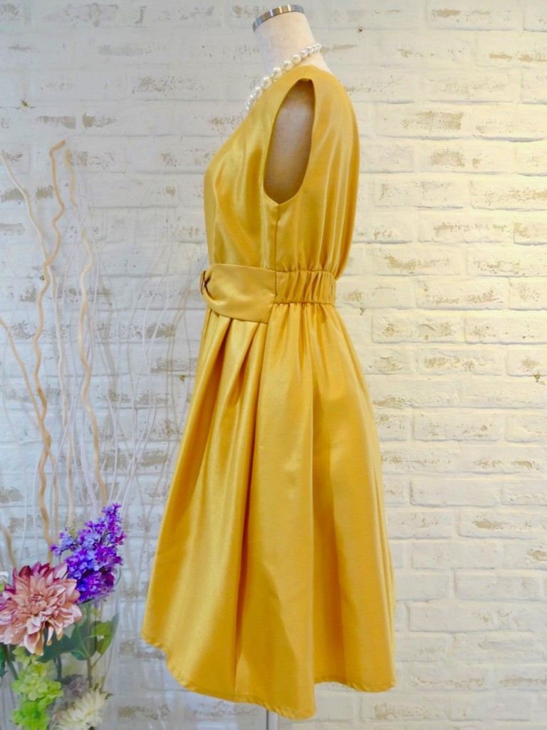 os_nr_dress_422