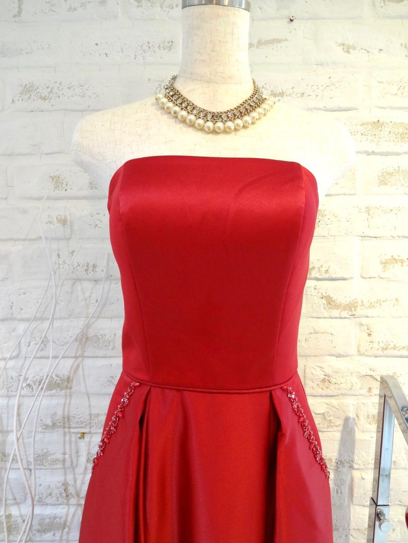 os_nr_dress_423