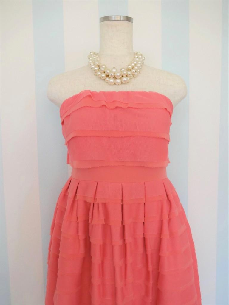 os_nr_dress_425