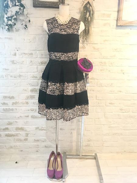 os_nr_dress_428