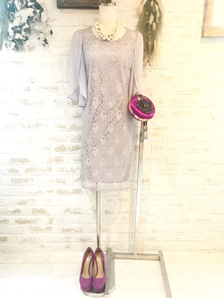 os_nr_dress_429