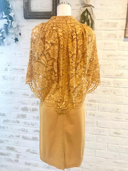 os_nr_dress_430
