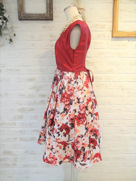 os_nr_dress_434