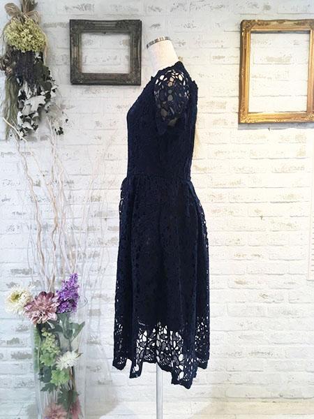 os_nr_dress_435