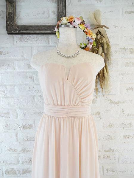 os_nr_dress_436