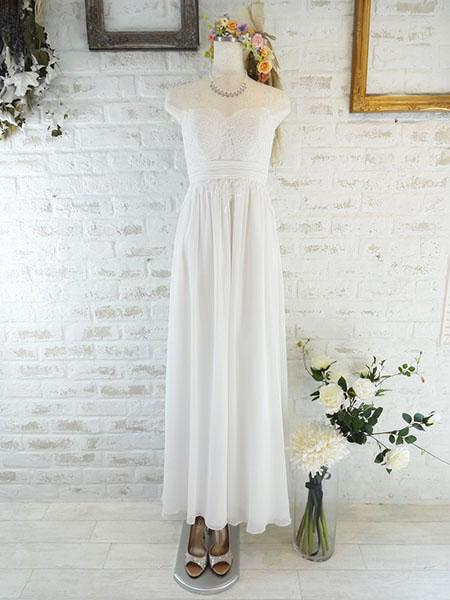 os_nr_dress_437