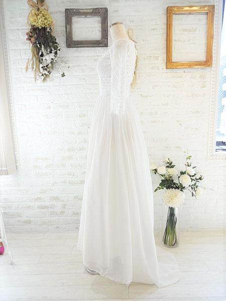 os_nr_dress_438