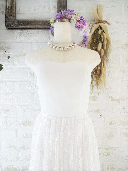os_nr_dress_439
