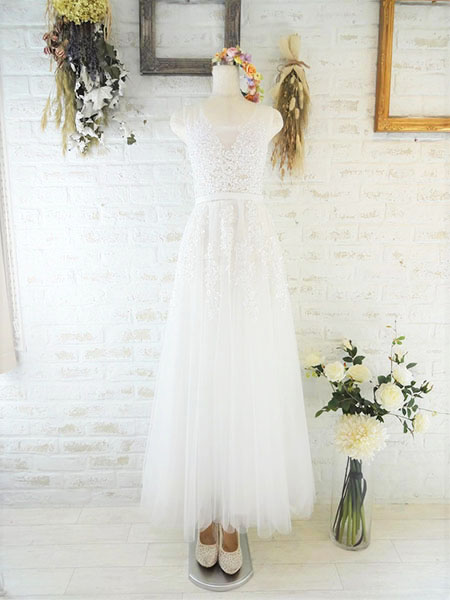 os_nr_dress_440